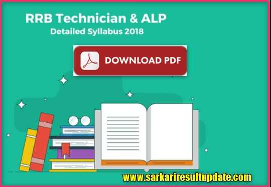 Railway Assistant Loco Pilot Reasoning Solved Papers PDF